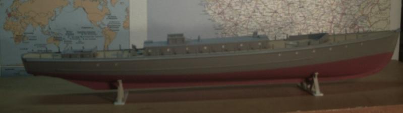 SUBCHASER de marque Glencoe à l'échelle 1/74ème - Page 2 Phto0010