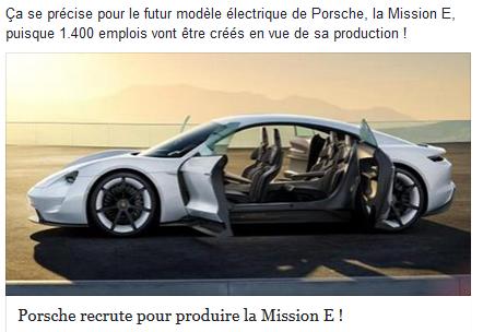 Mission E Electr10