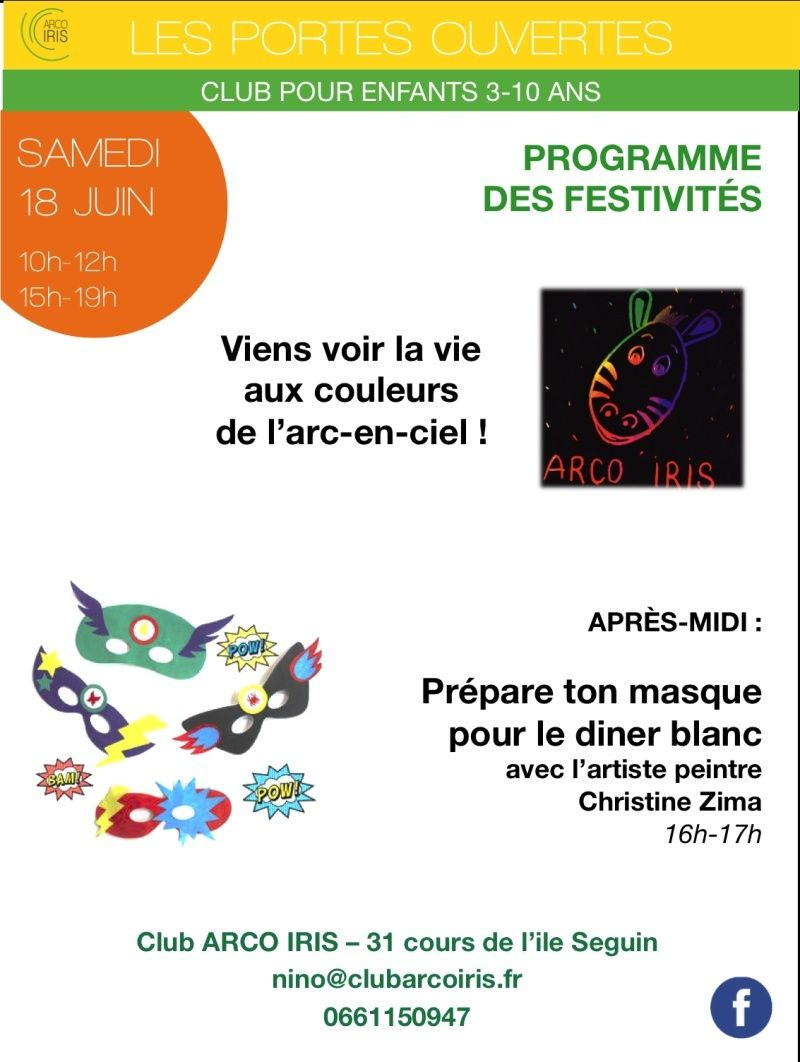 Club pour enfants Arco Iris - Page 2 Arco_i10