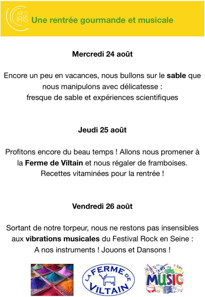 Club pour enfants Arco Iris - Page 2 Les_va14