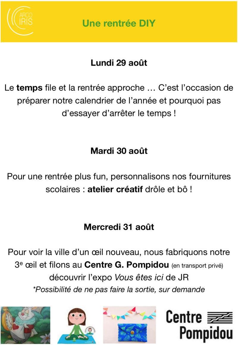 Club pour enfants Arco Iris - Page 2 Les_va15
