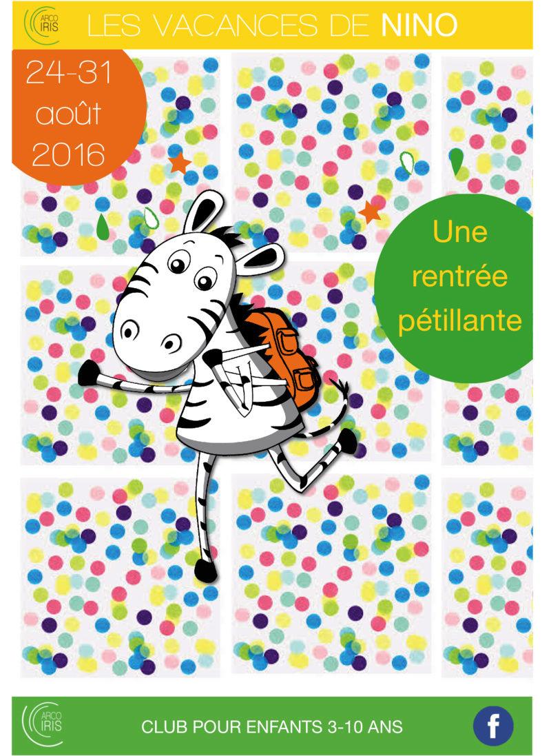 Club pour enfants Arco Iris - Page 2 Les_va17