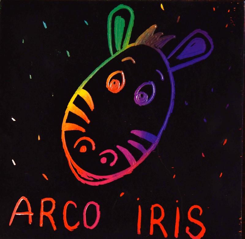 Club pour enfants Arco Iris - Page 2 Nino_m10