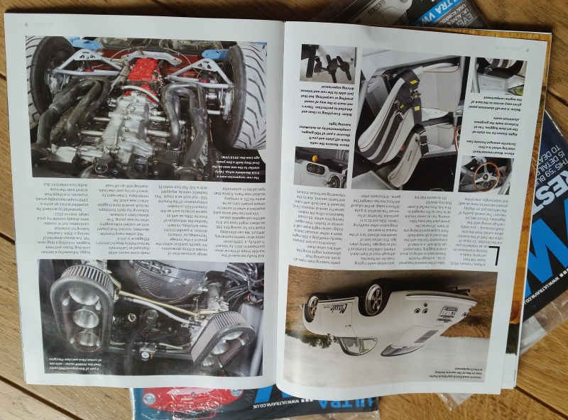 600 DR cafe racer ultra light - Page 5 20160718