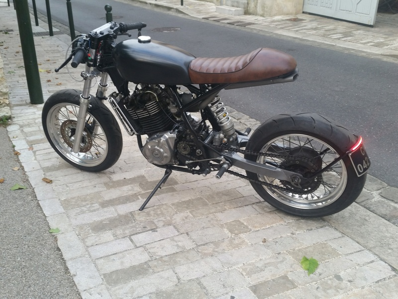 600 DR cafe racer ultra light - Page 7 20160728