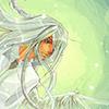 Avatare für Groß und Klein Gokuno13
