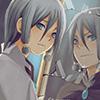 Avatare für Groß und Klein Gokuno14
