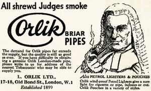 Dunhill pipes Guide de rencontre