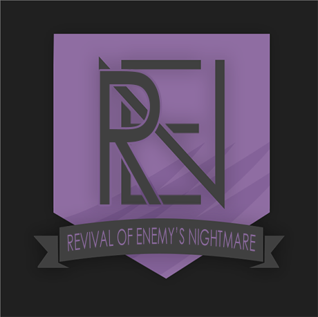 [REN] Revival Of Enemys Nightmare