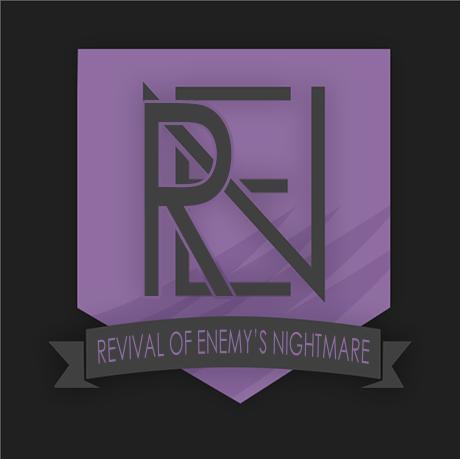[REN] Revival Of Enemys Nightmare