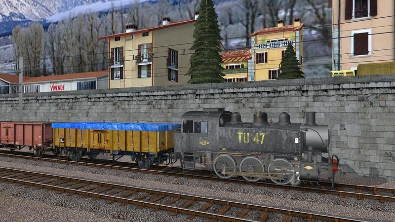 030 TU SNCF Girau100