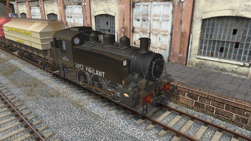 030 TU SNCF Giraud83