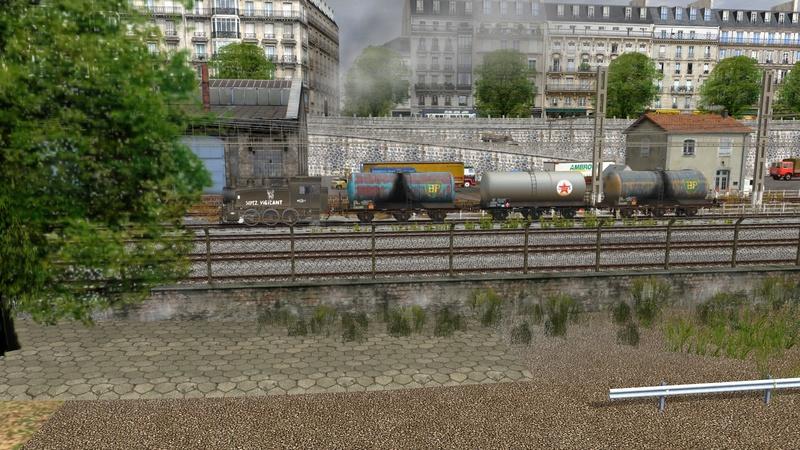 030 TU SNCF Giraud84