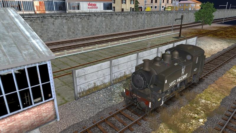 030 TU SNCF Giraud87