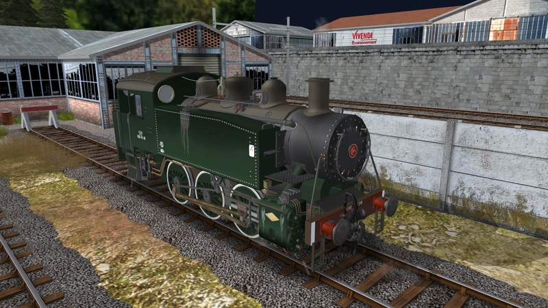030 TU SNCF Giraud96