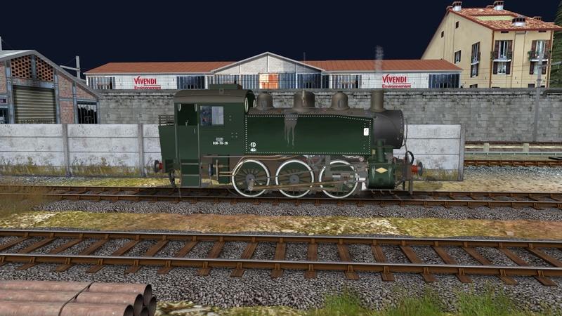 030 TU SNCF Giraud97