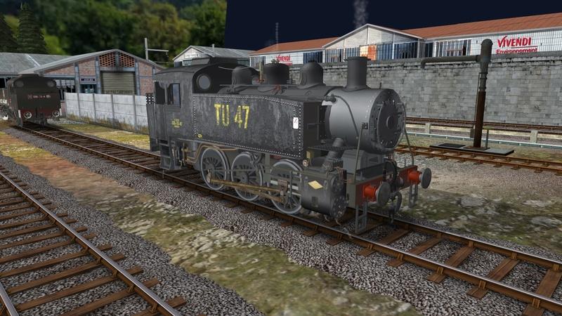 030 TU SNCF Giraud99