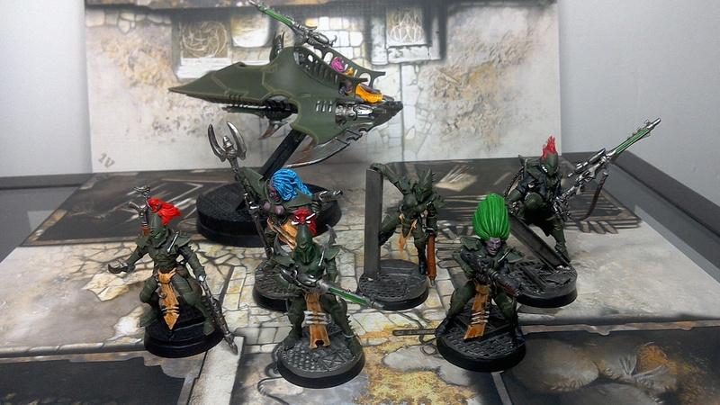 [W40k] Choix des armes – Les pirates de la Lune Sanglante Img_2010