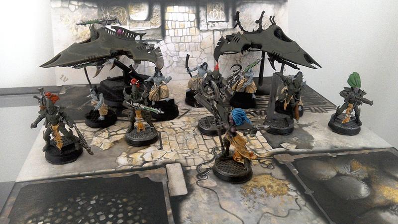[W40k] Choix des armes – Les pirates de la Lune Sanglante Img_2011