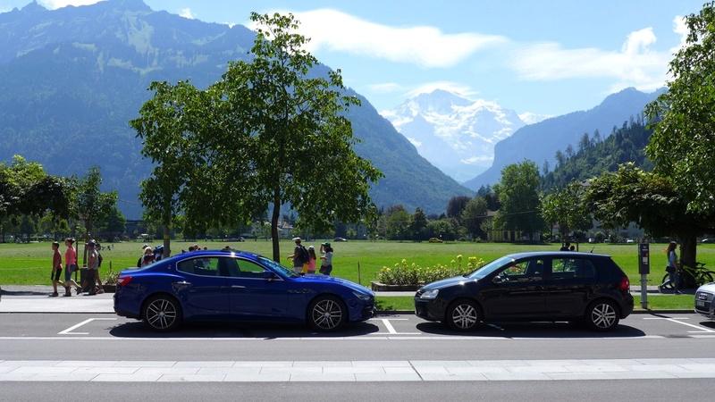 Ordinata Maserati Ghibli 330CV - Pagina 16 L1070610