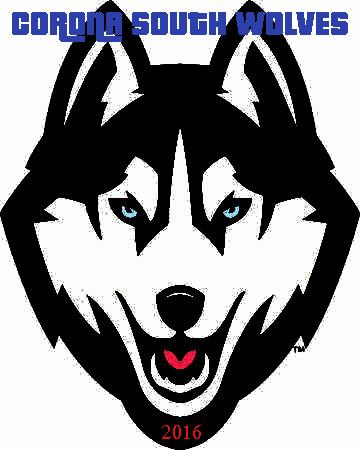 Calendrier des matchs & des entraînements. Wolves10