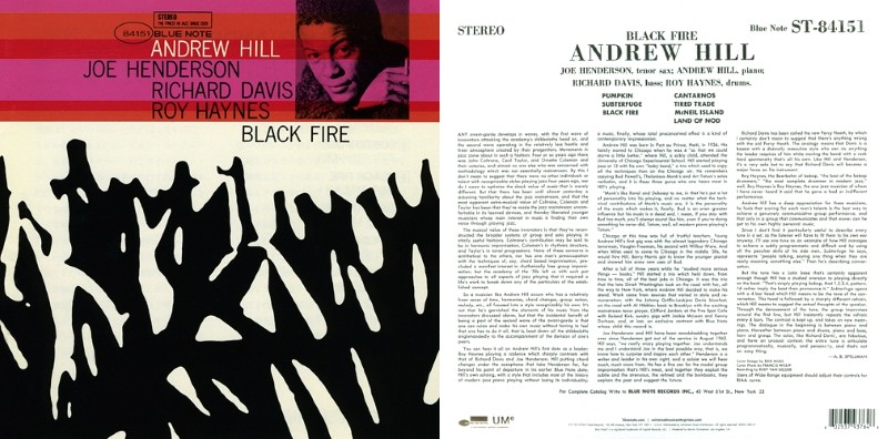 [Jazz] Playlist - Page 3 Andrew15