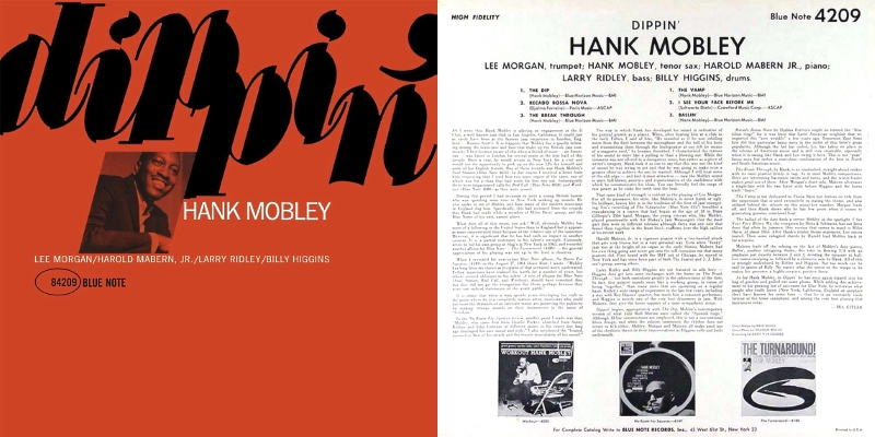 [Jazz] Playlist - Page 3 Hank_m10