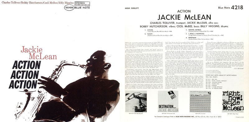 [Jazz] Playlist - Page 3 Jackie12