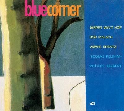 [Jazz] Playlist - Page 2 Jasper11