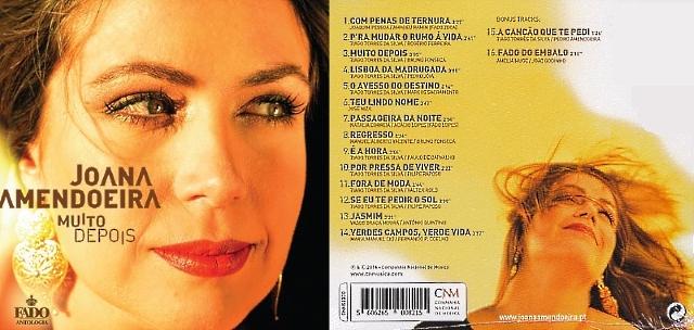 [Musiques du monde] Playlist - Page 3 Joana_11