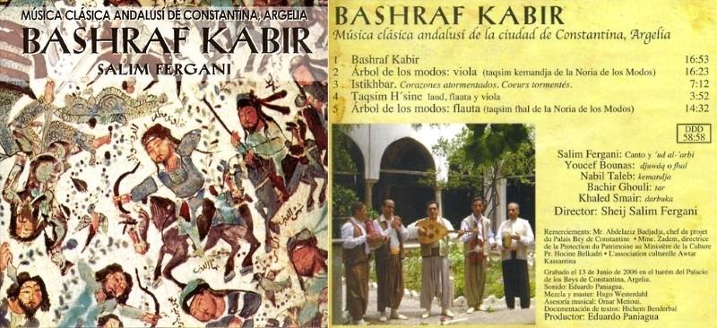 Musiques traditionnelles : Playlist - Page 15 Salim_10
