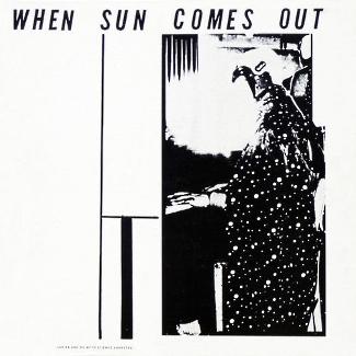 [Jazz] Playlist - Page 2 Sun_ra11