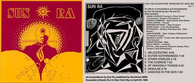 [Jazz] Playlist - Page 2 Sun_ra18
