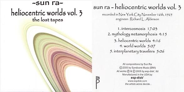 [Jazz] Playlist - Page 2 Sun_ra20