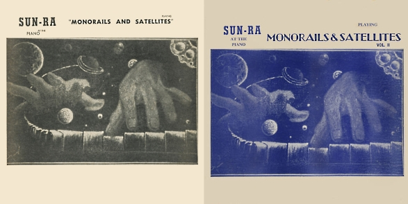 [Jazz] Playlist - Page 2 Sun_ra22