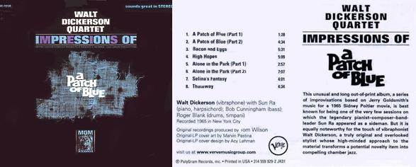 [Jazz] Playlist - Page 2 Walt_d10