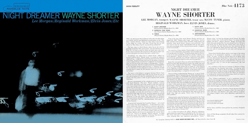 [Jazz] Playlist - Page 3 Wayne_10