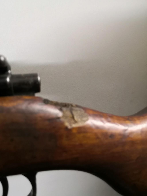 Réparation crosse Mauser Img_2019
