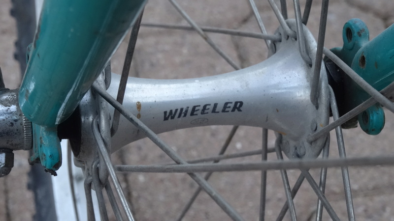 wheeler 1990 Dsc09017