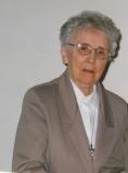 Gauthier, Soeur Suzanne 353