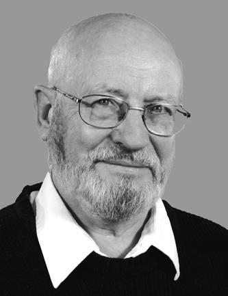 Gagné, Père Marcel 432