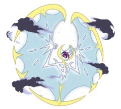 Pokémon Soleil et Lune 11677211