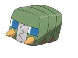 Pokémon Soleil et Lune 11730410