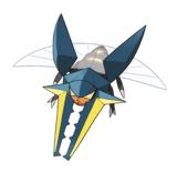 Pokémon Soleil et Lune 11730710