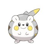 Pokémon Soleil et Lune 11730810