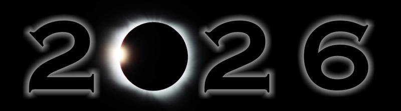 Comptons en images 2026_l10
