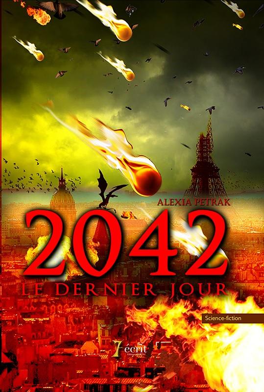 Comptons en images 2042-p10