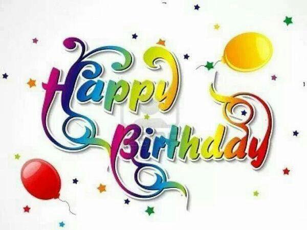 Joyeux anniversaire Chacha ! Anniv11
