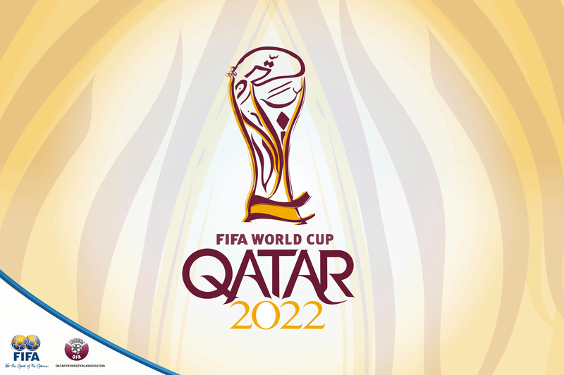 Comptons en images Qatar-10
