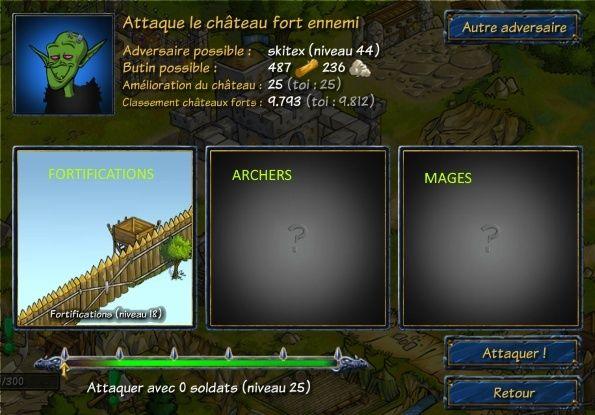 Attaque / Défense Ecran_10